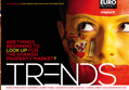 Current Trends Edition